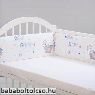 Baby Dream rácsvédő