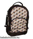 Pierre Cardin PS8121 pelenkázó táska