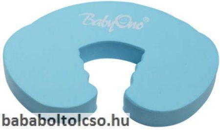 Baby Ono ajtó becsapódás gátlószivacs
