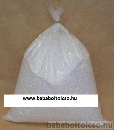 Utántöltő gyöngy ** 10 liter/csomag