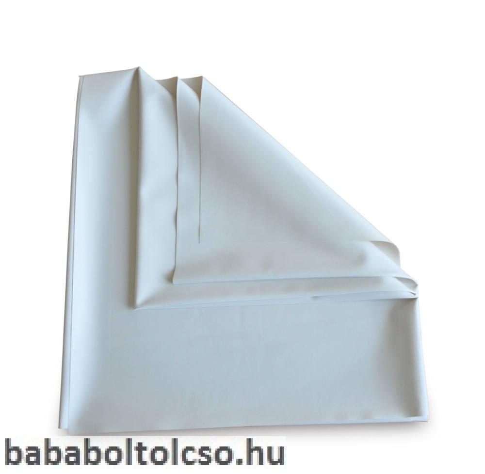 PVC lepedő