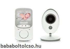 Chipolino Vector videós digitális bébiőr