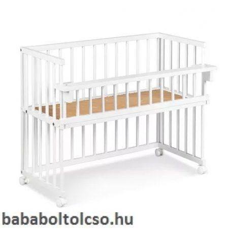 Baba-mama kiságy ** Piccolo 90x40 cm