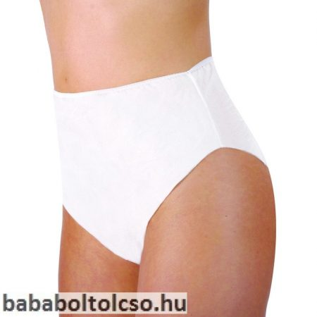 Baby Ono eldobható bugyi - Bababolt Csepel bab0537543