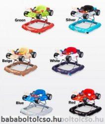 Toyz Speeder autós bébikomp