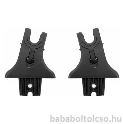 Bobostello Adapter