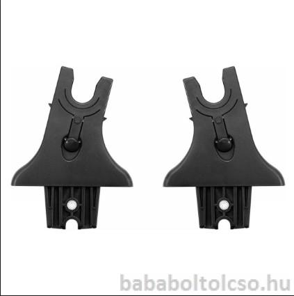 Bobostello Mars (Ramatti mars) adapter Bebetto babakocsi vázakhoz