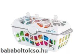 Nuvita mosogatógép kosár - 1483