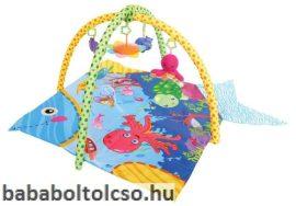 Lorelli játszószőnyeg Óceán
