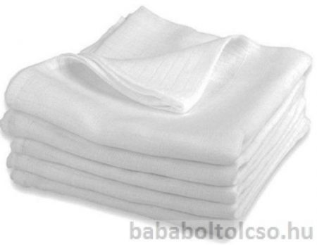 Textil Pelenka