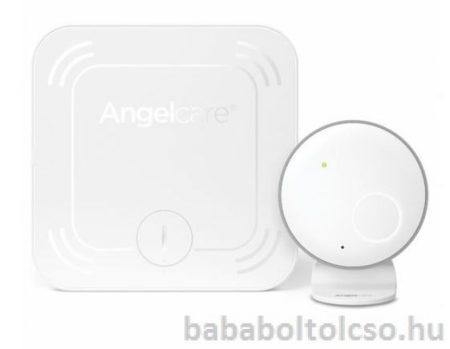 Angelcare AC027 vezeték nélküli légzésfigyelő