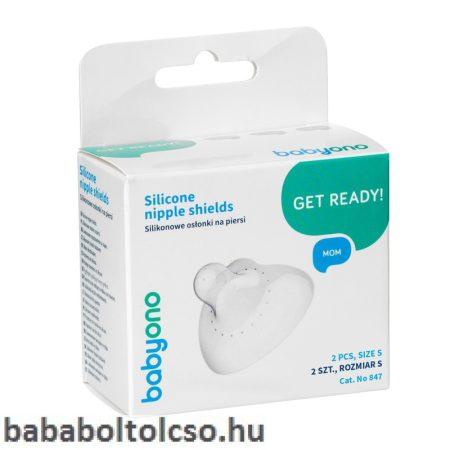 BabyOno mellbimbóvédő ** Több méret