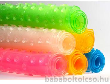 BabyOno csúszásgátló kádba 55x35 cm --1345