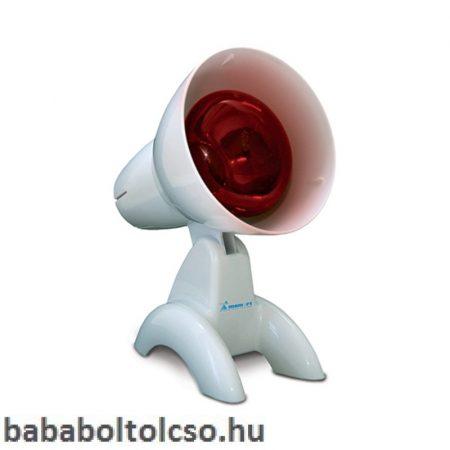 Momert 3000 infralámpa