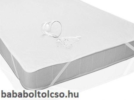 Matracvédő lepedő ** 70x120 cm