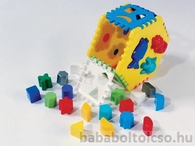 Csodagalaxis - Bababolt Csepel cbb59a00c7