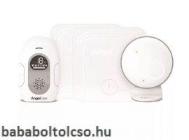 Angelcare AC127 vezeték nélküli légzésfigyelő