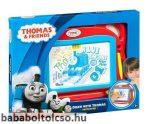Thomas és barátai™ mágneses rajztábla