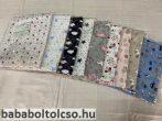 Csemetex nyári dupla rétegű takaró