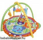 Lorelli Toys Játszszőnyeg - Safari