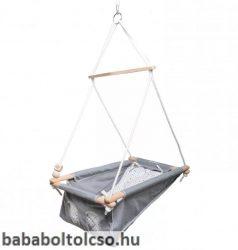 Incababy Babahinta Dotties - Pöttyös