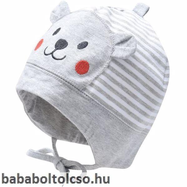 Sapkák - Bababolt Csepel 288cc82b7b