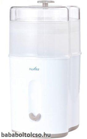 Nuvita Stericompact Gőzsterilizáló