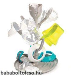 BabyOno cumisüveg szárító Tulipán --1072