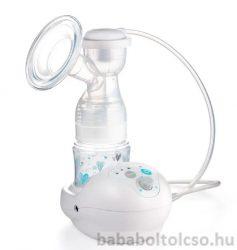 Canpol babies EasyStart elektromos mellszívó