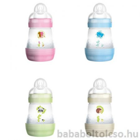 MAM Anti-Colic cumisüveg 160ml
