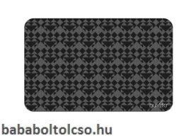 Nuvita hátsó árnyékoló fólia - 8230