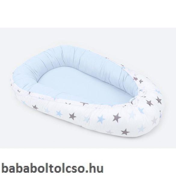 ed5540ec41 Babafészek - Bababolt Csepel, olcsó baba webáruház Budapest ...
