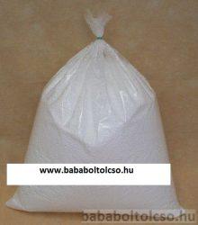 Polisztirol gyöngy utántöltő csomag