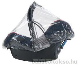 Esővédő babahordozóra