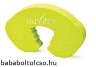 Nuvita becsapódás gátló