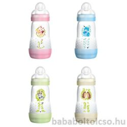 MAM Anti-Colic cumisüveg 320ml
