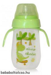 Baby Care két kezes cumisüveg