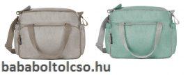 Lorelli B100 pelenkázó táska