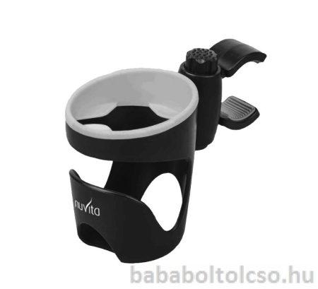 Nuvita univerzális pohártartó babakocsira - 8120