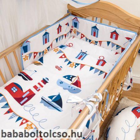 e3fa95bda9 3 részes ágyneműgarnitúra - Bababolt Csepel, olcsó baba webáruház  Budapest,Legolcsóbb baba termékek,Ajándékutalvány,olcsó bababolt,olcsó baba  termékek