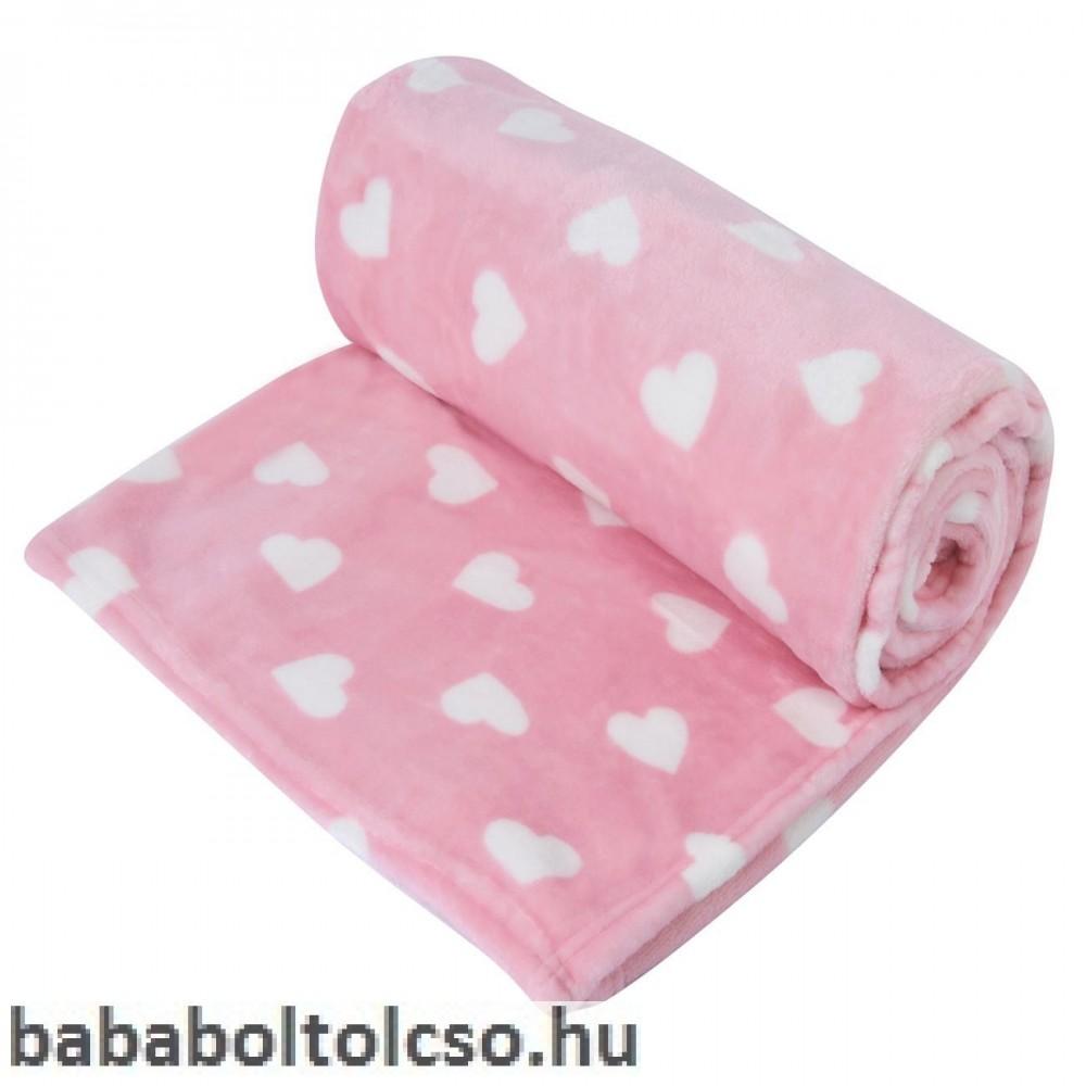 Puha Baba Takaró - Bababolt Csepel af4486fa62