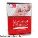 MovoMed érintésmentes lázmérő