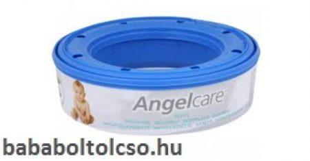 Angelcare pelenka tároló kuka utántöltő