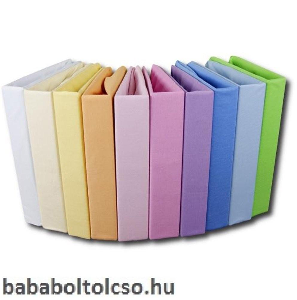 Lepedő Bölcső kókuszra - Bababolt Csepel 173ef681ce
