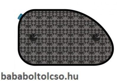 Nuvita oldalsó ablak árnyékoló kombi autókhoz 8220