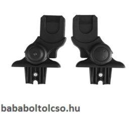 Maxi Cosi Multi Comfort adapter Bebetto babakocsi vázakhoz