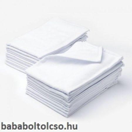 Kifogó textil pelenka anyagú