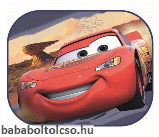 Napellenző autósba    Több minta - Bababolt Csepel f0a6b0b8ad