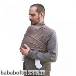 Nandu hordozókendő