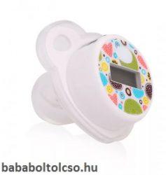 Baby Care cumis lázmérő
